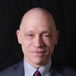Dr. David Podell