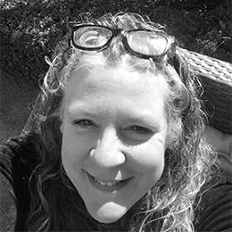 Jeanie Tietjen, Ph.D.