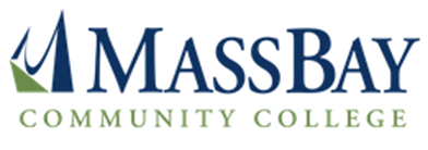 Go to MassBay home page